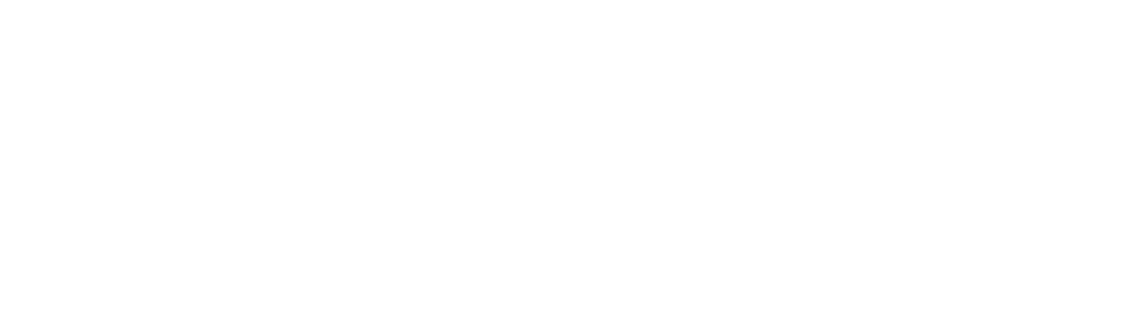 logo_CDL